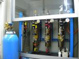 DRY-SOLVENT-SYSTEM