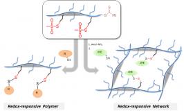 ReactivePolymer